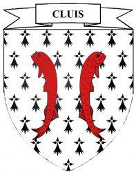 Cluis en Boischaut-Sud